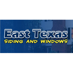 East Texas Siding And Windows Coupons Near Me In Mineola