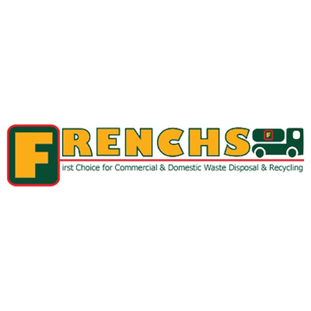 Frenchs - St Leonards On Sea, East Sussex  TN38 9BA - 01424 422477 | ShowMeLocal.com