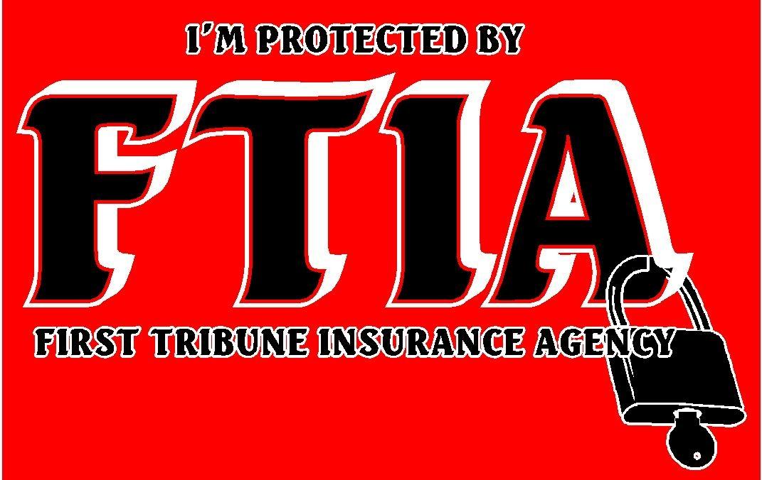 First Tribune Insurance Agency