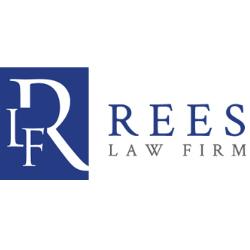 Mark Rees Law Offices - Jonesboro, AR - Attorneys