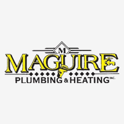 Plumber in PA Old Forge 18518 Maguire Plumbing & Heating 97 Apache Dr.  (570)457-3100