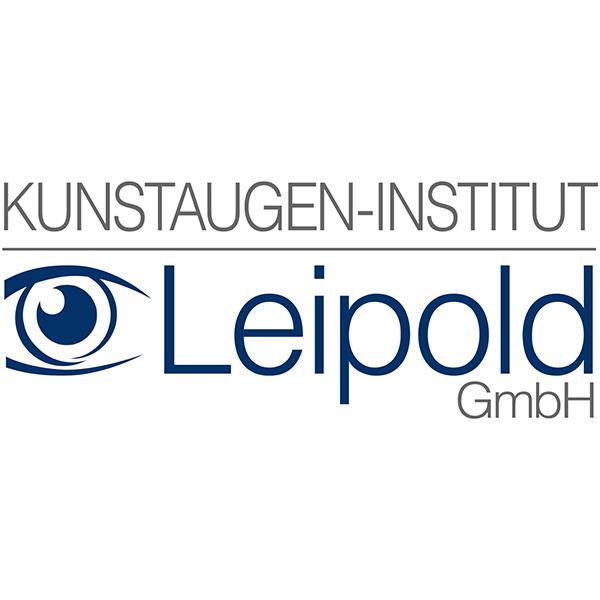 Kunstaugen-Institut Leipold GmbH