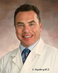Victor J. Shpilberg, MD