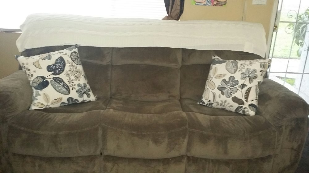 Mission Furniture Homecenter In Ontario Ca 91762