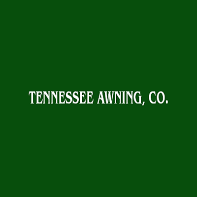 Tennessee Awning Company - Chattanooga, TN - Awnings & Canopies
