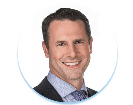 Cleveland Plastic Surgery Institute: Jason Leedy, MD