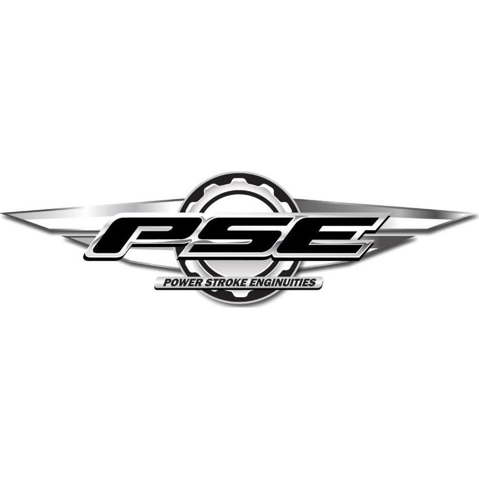 Power Stroke Enginuities - Houston, TX 77039 - (832)688-8702 | ShowMeLocal.com