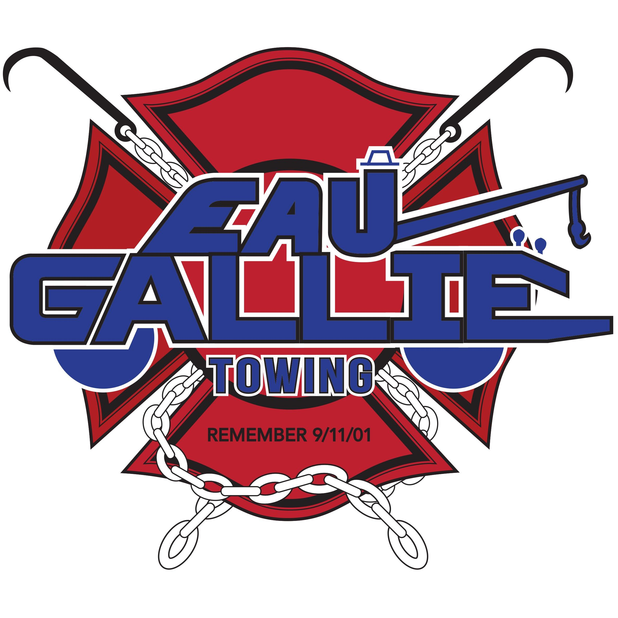 Eau Gallie Towing
