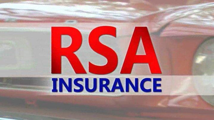 Ross Sloan Agency
