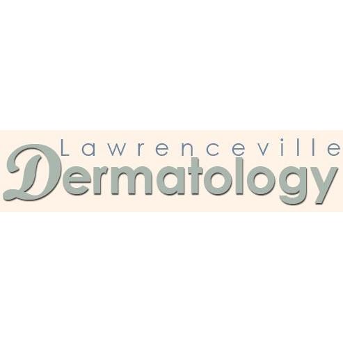 Lawrenceville Dermatology