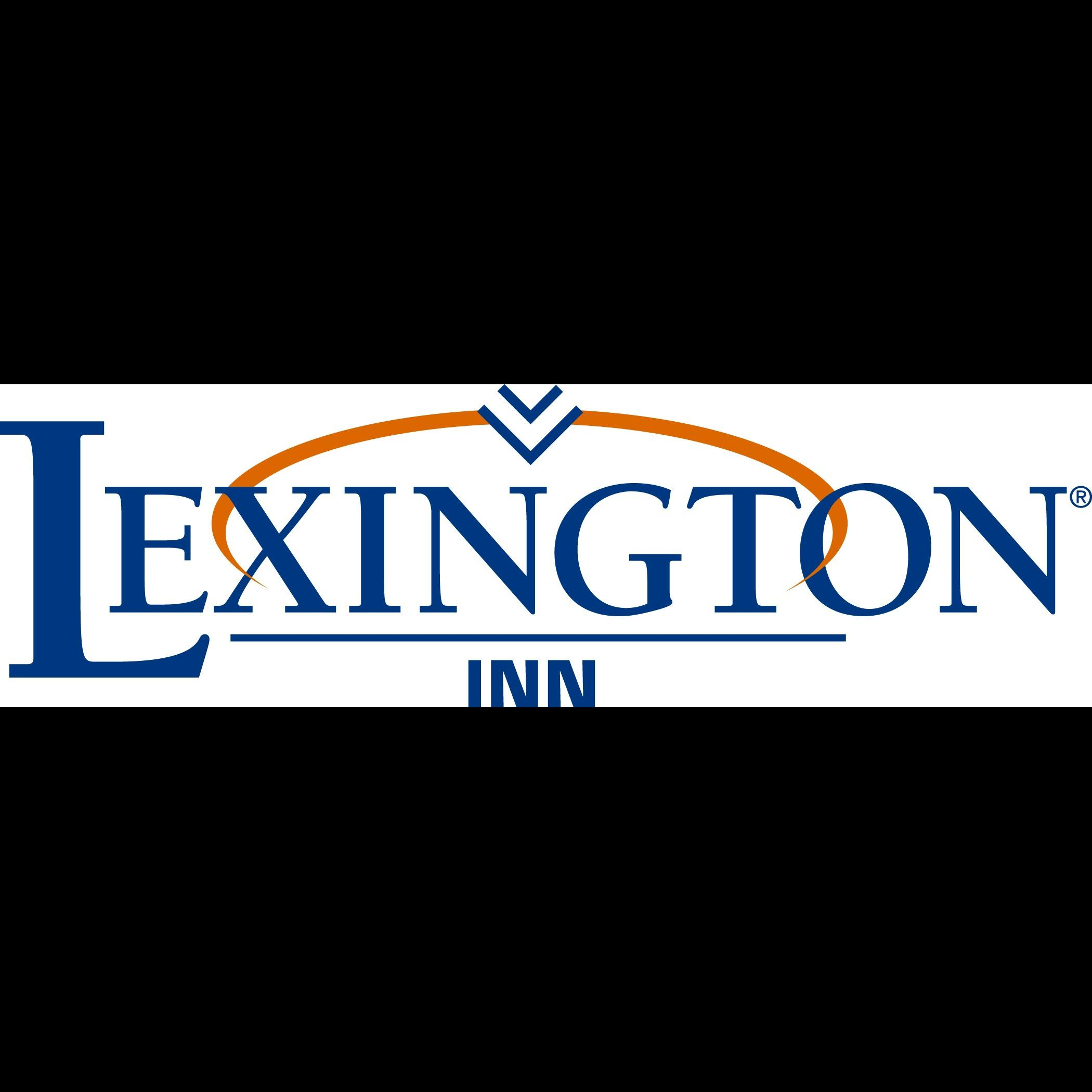 Lexington Inn - Holbrook
