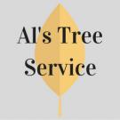 Al's Tree Service - Rochester, NY - Tree Services