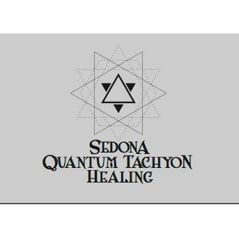 Sedona Quantum Tachyon Healing - Sedona, AZ 86336 - (928)202-9827 | ShowMeLocal.com