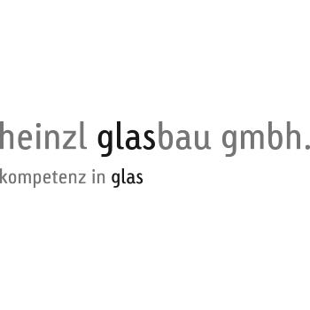 Heinzl Glasbau GmbH