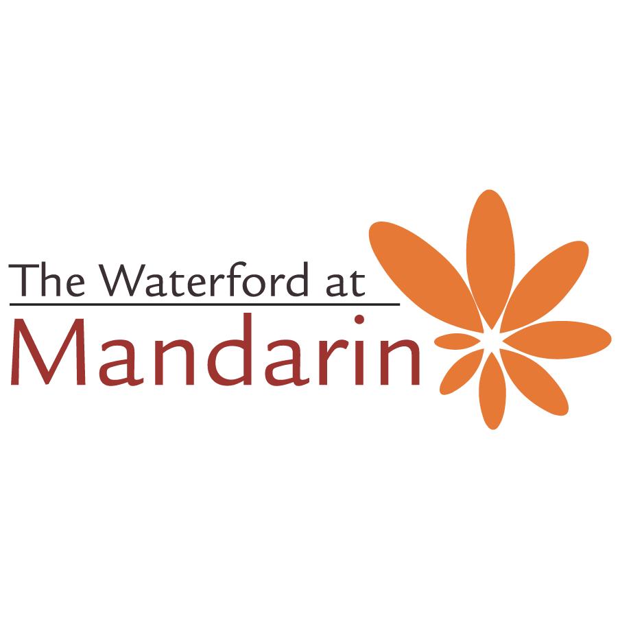 The Waterford at Mandarin