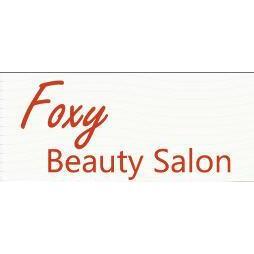 Foxy Beauty Salon - Cardiff, South Glamorgan CF5 2JJ - 02920 565654 | ShowMeLocal.com