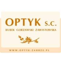OPTYK S.C. Gorzawski - Zawistowska