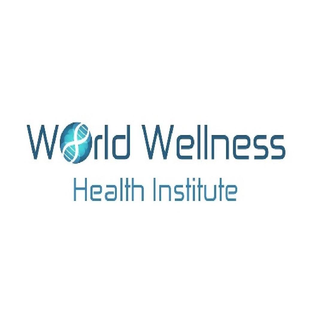 World Wellness Health Institute