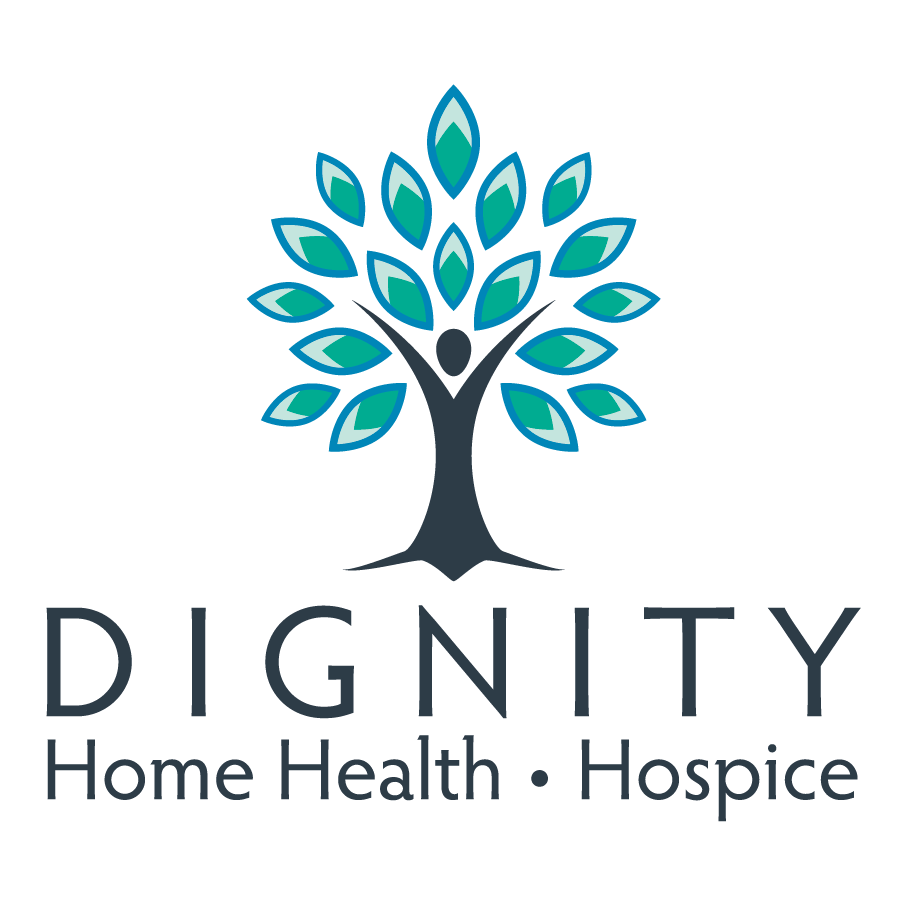 Dignity Home Health & Hospice