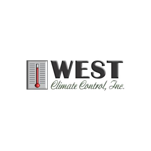 West Climate Control, Inc.
