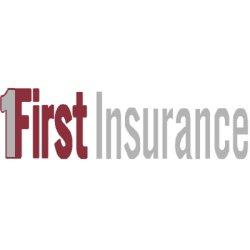 First Insurance Agency
