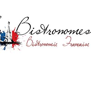 Les Bistronomes - Canberra, ACT 2612 - (02) 6248 8119 | ShowMeLocal.com