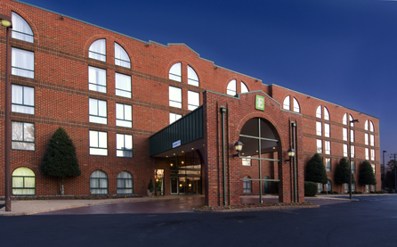 Embassy Suites By Hilton Williamsburg In Williamsburg Va Whitepages