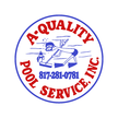 A Quality Pools - North Richland Hills, TX - Swimming Pools & Spas