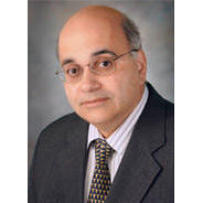 Ismail Jatoi, MD
