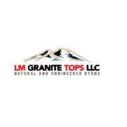 LM Granite Tops, LLC