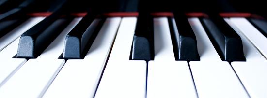 Küttschreutter PianoAtelier René