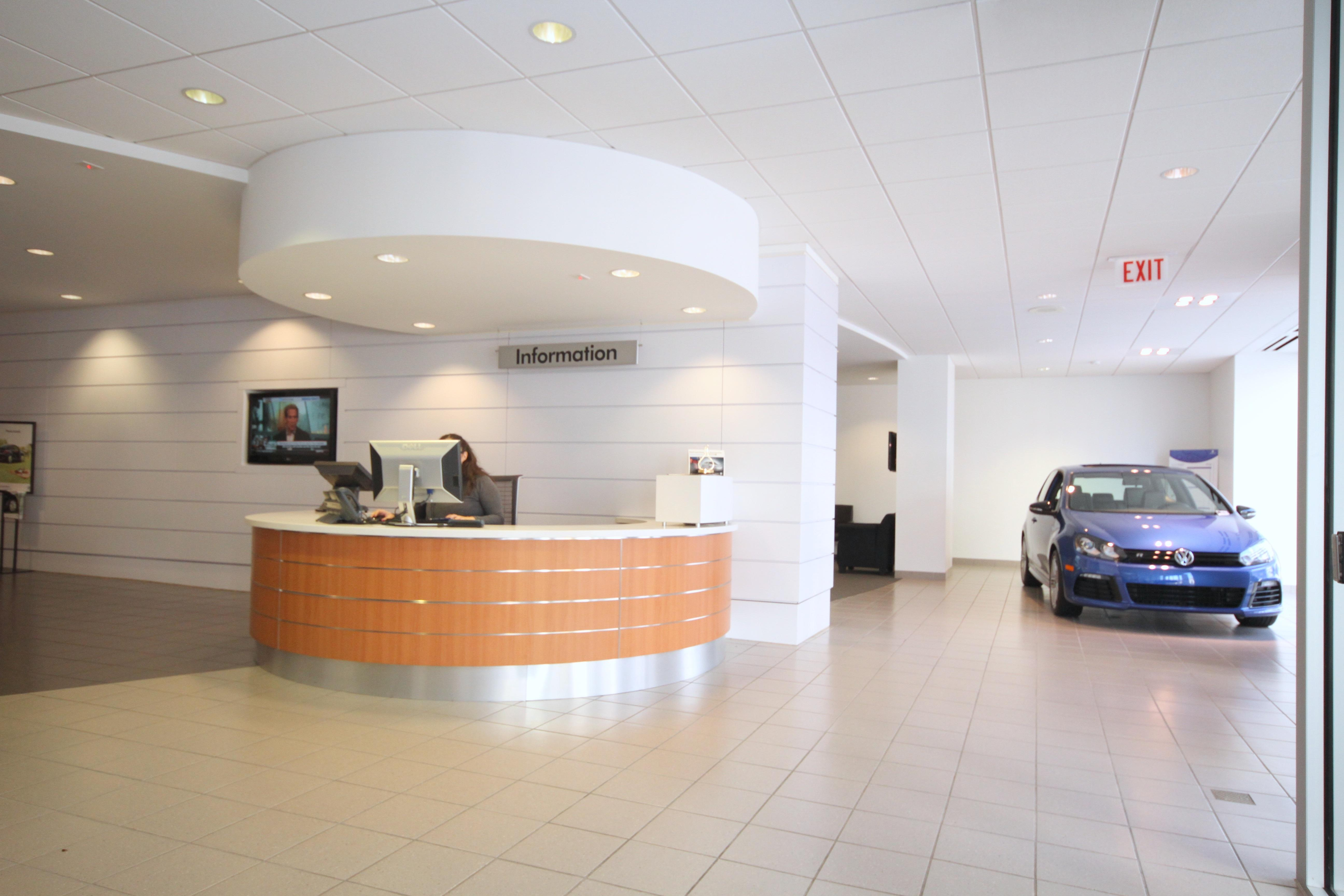 Best Car Dealerships In Illinois