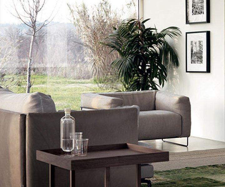 Casa giardino mobili a bellizzi infobel italia for Prisma arredo