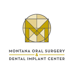 Montana Oral Surgery & Dental Implant Center - Bozeman, MT 59715 - (406)443-3334 | ShowMeLocal.com