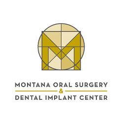 Montana Oral Surgery & Dental Implant Center - Helena, MT 59601 - (406)443-3334 | ShowMeLocal.com