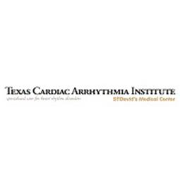 Texas Cardiac Arrhythmia Institute