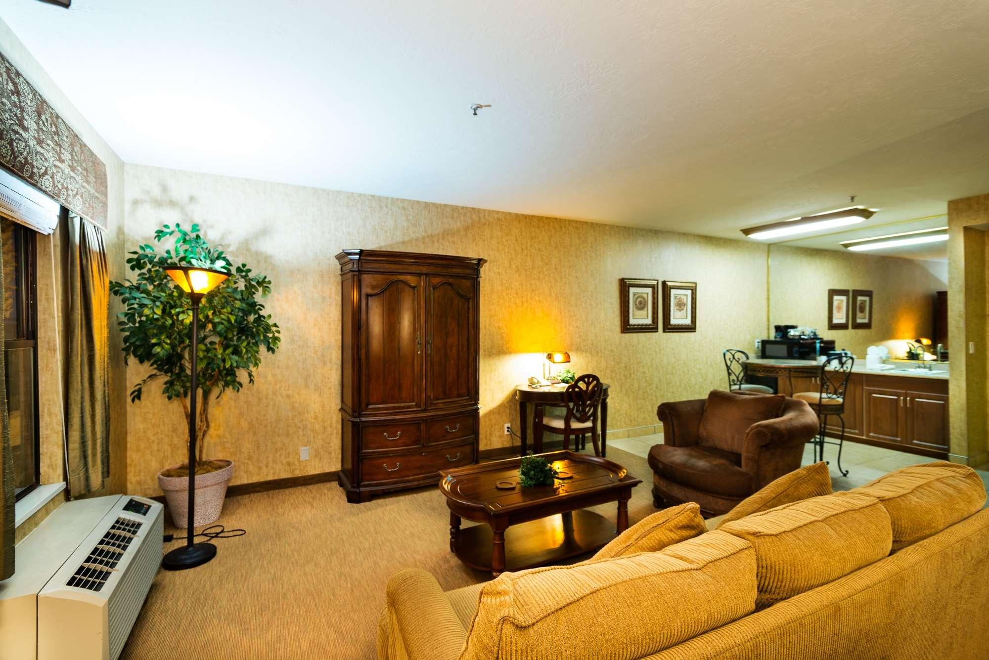 hampton inn st george saint george utah ut. Black Bedroom Furniture Sets. Home Design Ideas