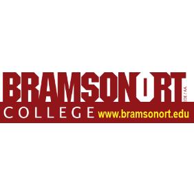 Bramson ORT College - Brooklyn Extension Center