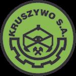 Krakowskie Zakłady Eksploatacji Kruszywa S.A.