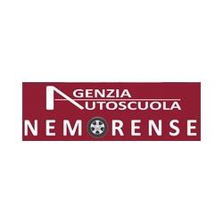 Autoscuola Nemorense