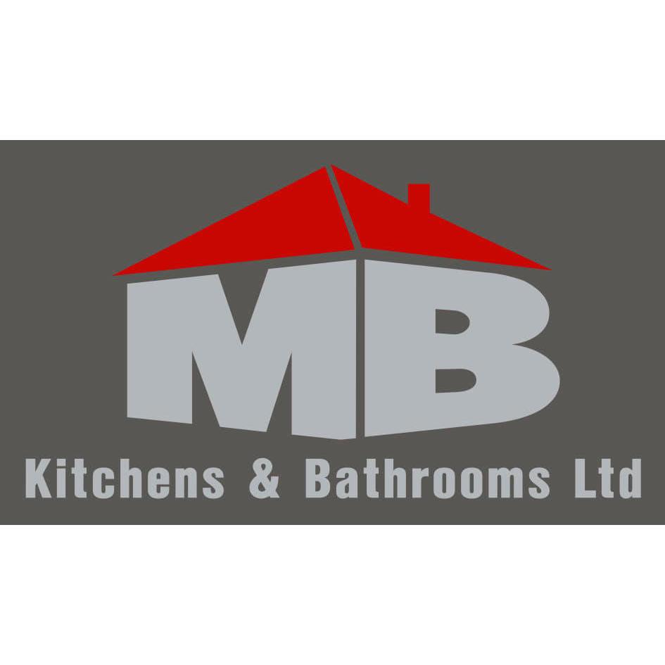 MB Kitchens & Bathrooms Ltd
