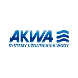 Akwa Systemy Uzdatniania Wody