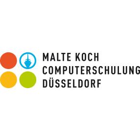Computerschulung Düsseldorf