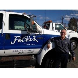 Felix Auto Repair & Towing