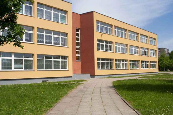 KDC Building & Civil Engineering Ltd.