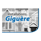 Installations Giguère Inc