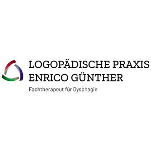 Logopädie - Enrico Günther