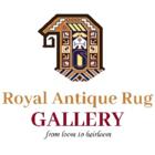 Royal Antique Rug Gallery - Toronto, ON M4S 2M5 - (416)481-4946 | ShowMeLocal.com