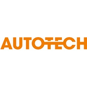 Autotech i Gällivare AB
