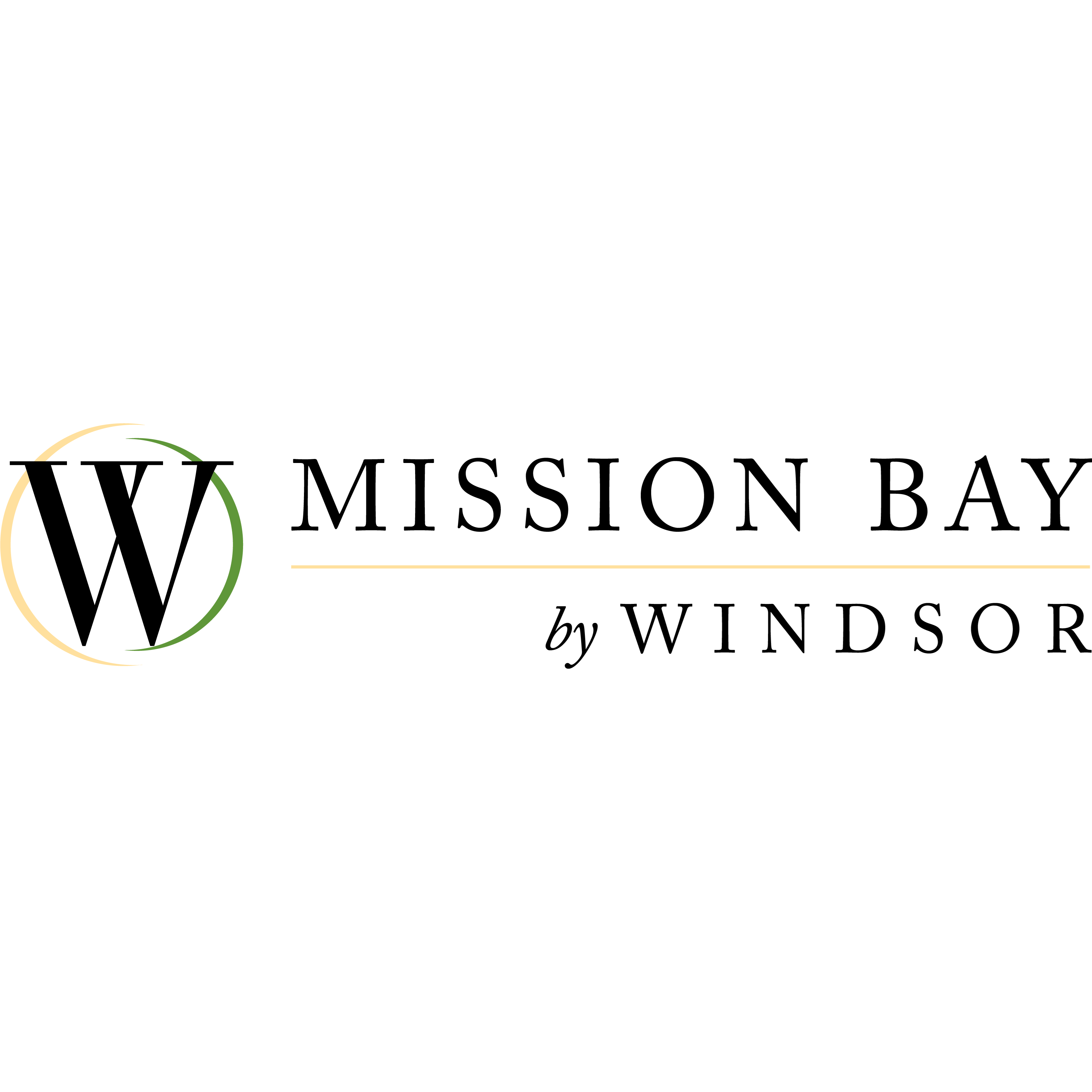 Mission Bay by Windsor